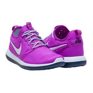 Nike Roshe 2 womens 7.5